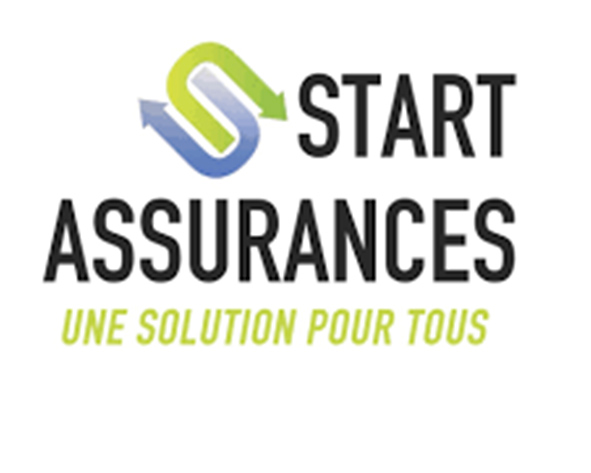 start assurances nantes